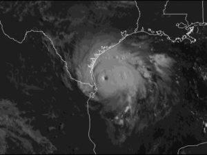 HurricaneBeulah1967