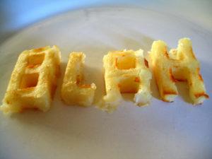 Waffle-RuthHartnup